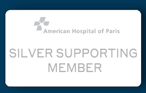 Silver Supporting Member
