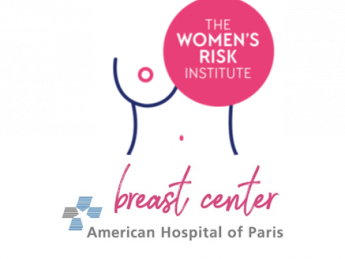 The Women's Risk Institute - Breast Center